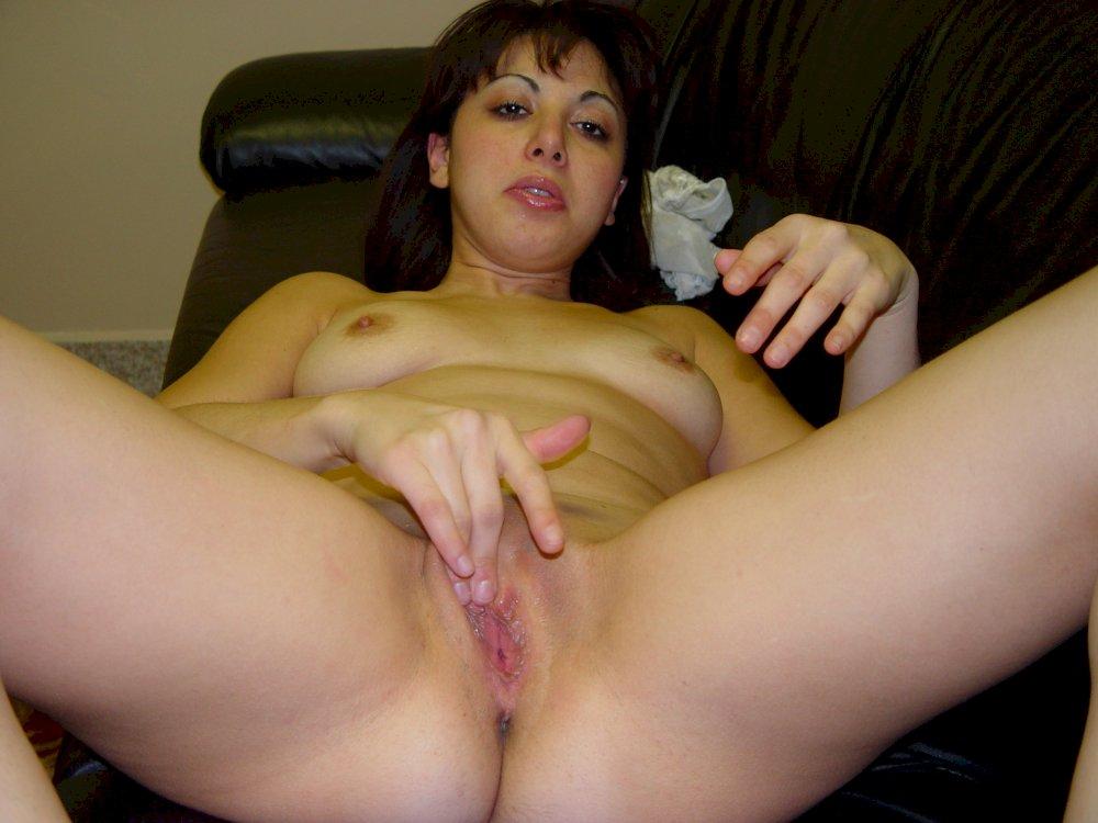 Hot Spread Eagle Nude Girls HD