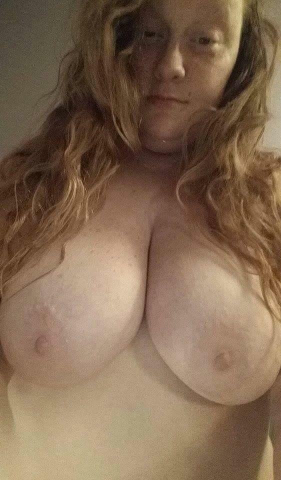 Free porn vids amateor