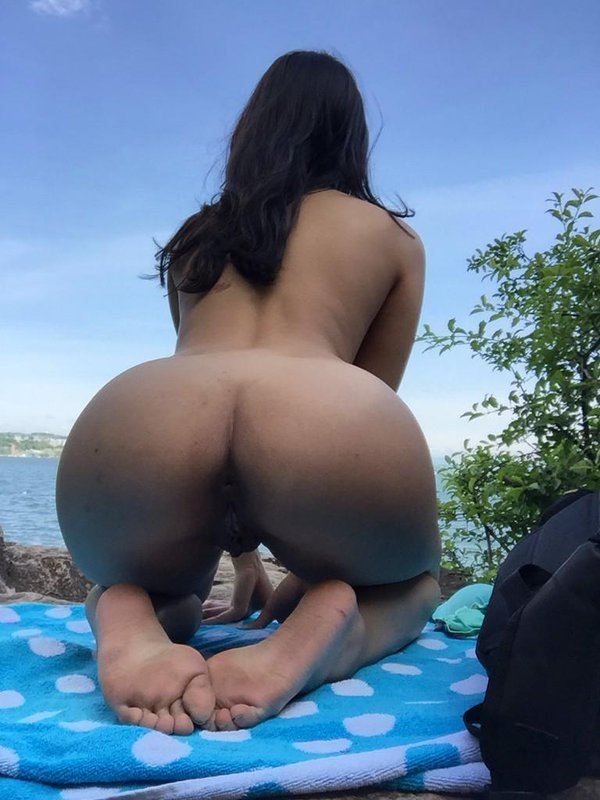 naked galleries Sexy girl