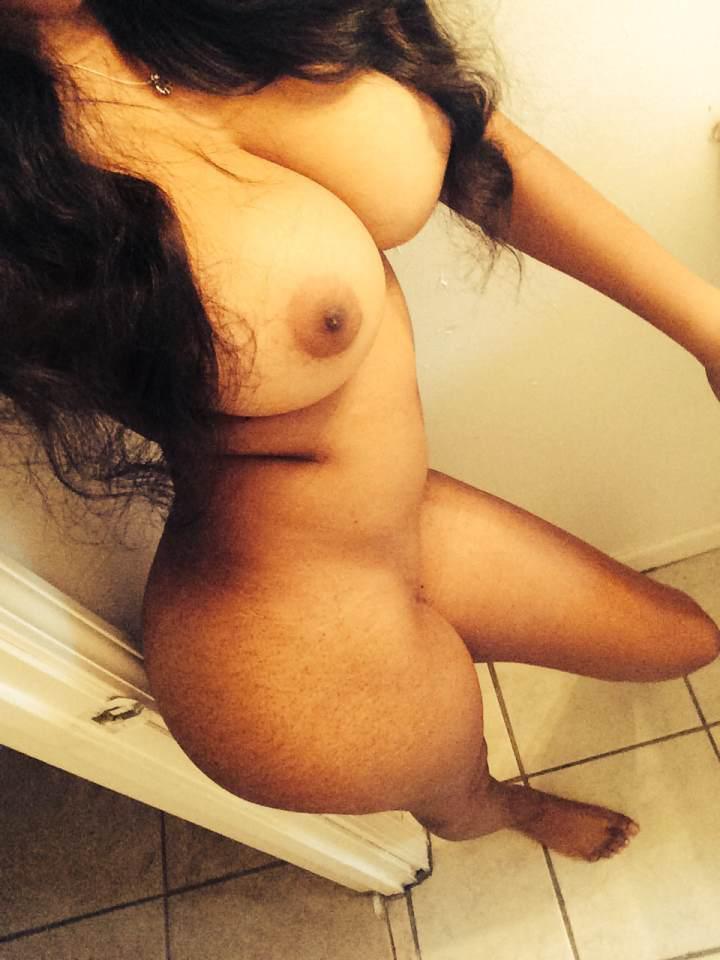Black Pussy Porn Tumblr