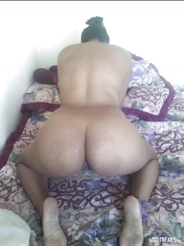 Dominican big pussy — photo 3