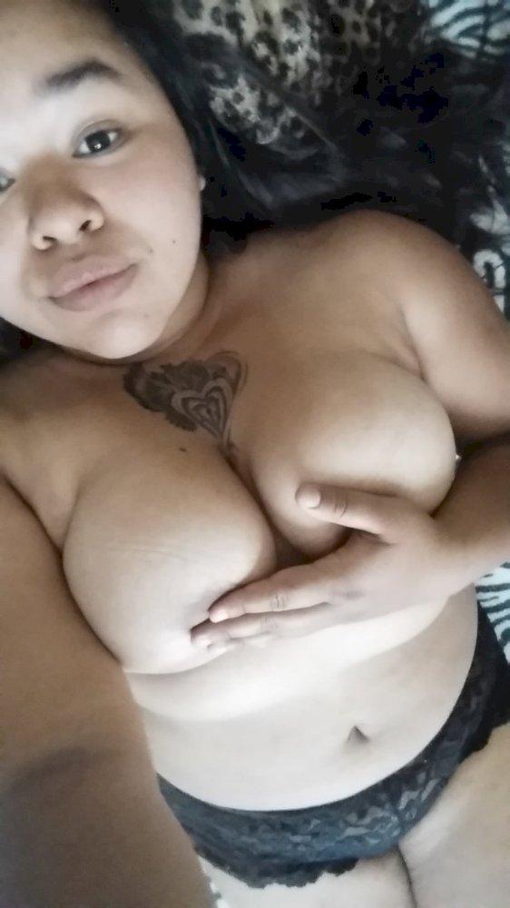 Double blowjob porn videos