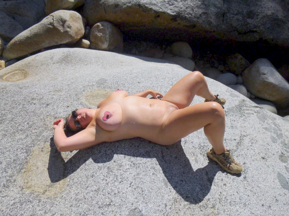 XXX Pictures Wild sex orgy videos