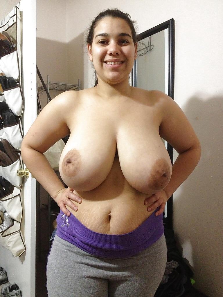 Brazilian Girls With Big Tits