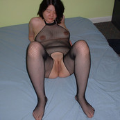 fat asian nudes