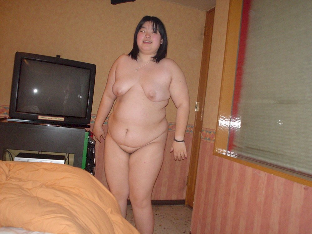 girl Eating pussy chubby
