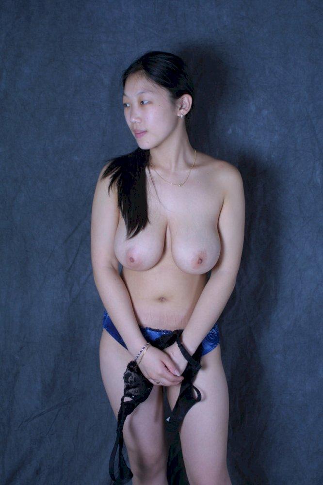 sex video big boobs Korean