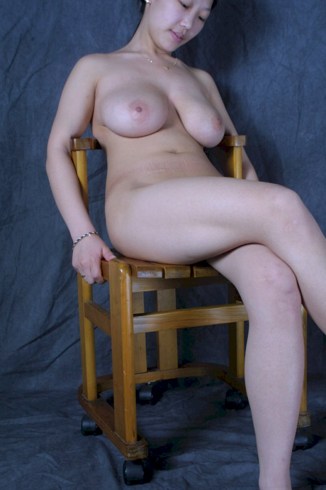 Korean Milf Big Tits - Shesfreaky-5237