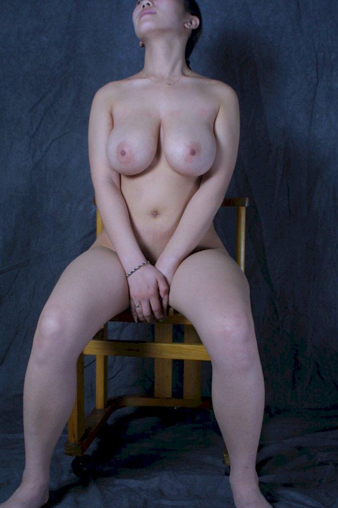 Korean Milf Big Tits - Shesfreaky-5298