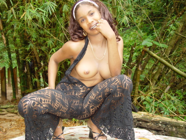 Sexual Kerice From West Indies Part 7 - Shesfreaky-6361