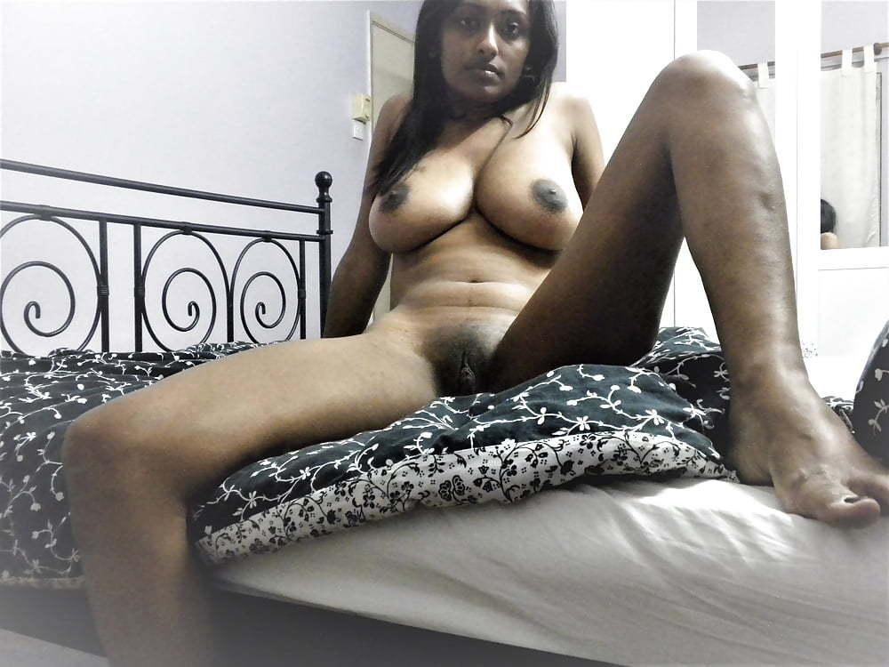 Slim ebony thot ms mini taking dick doggystyle 5