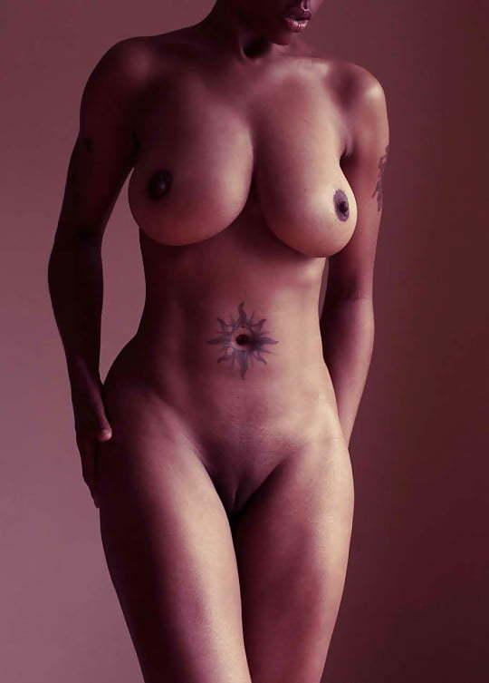 Sexy Noemie Lenoir Naked Png