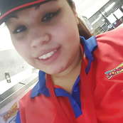 Latin Sonic Employee Freak