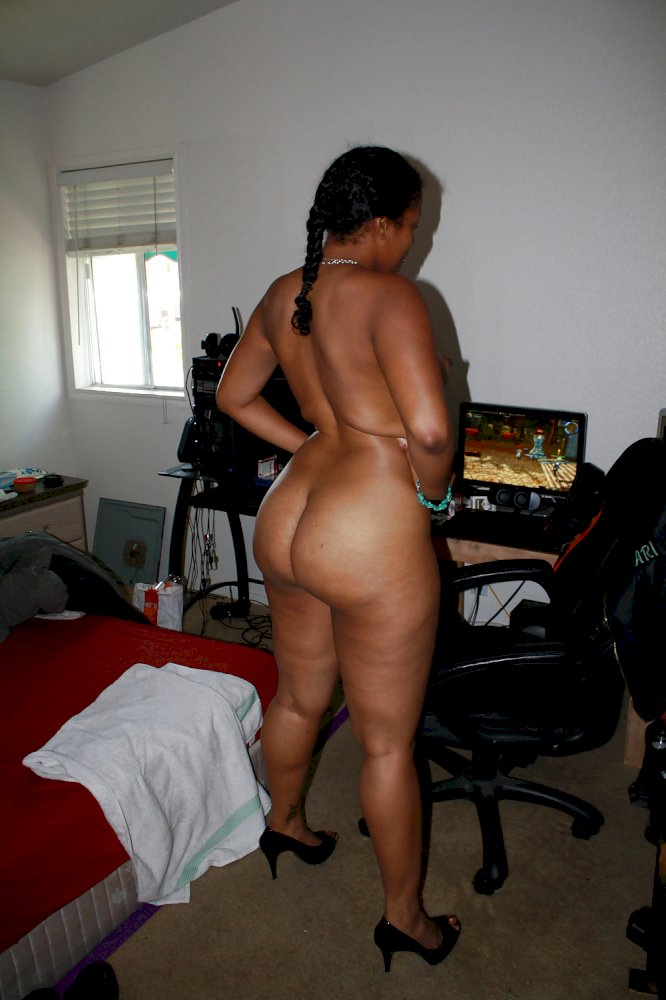 Tits Naked Ass Black Women Pics