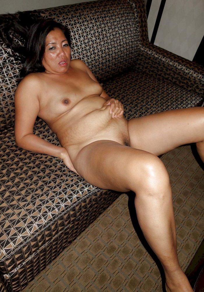 Nude midget photos