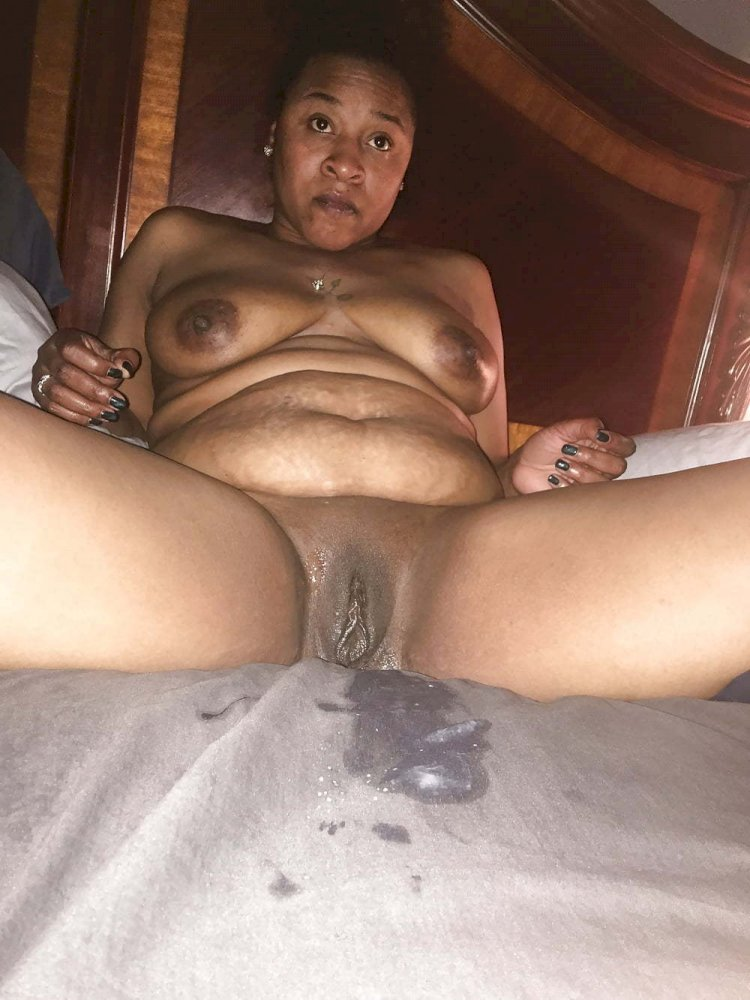 free gallery pussy Black