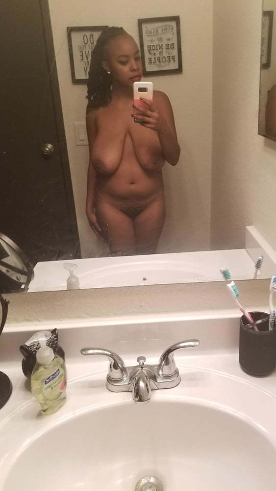 Waley recommend Free oral sex orgy