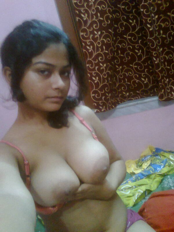 Big Titty Indian Teen - Shesfreaky-7992