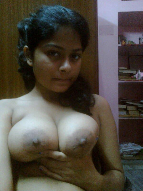 Big Titty Indian Teen - Shesfreaky-7207