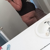 Thick Bitch #2