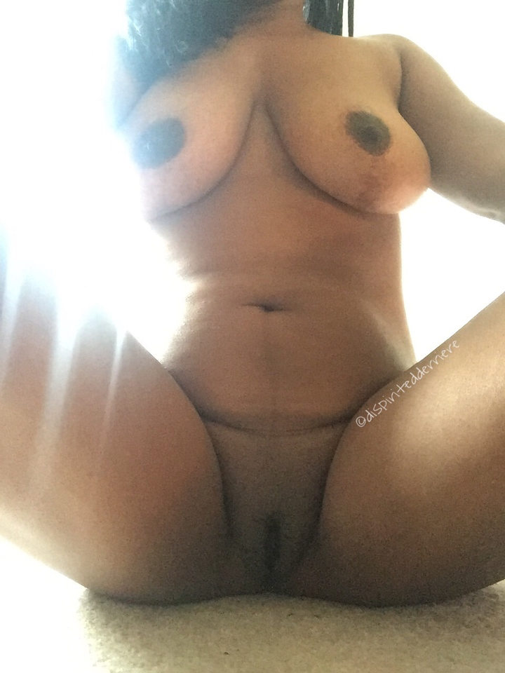 Naked fat women vids