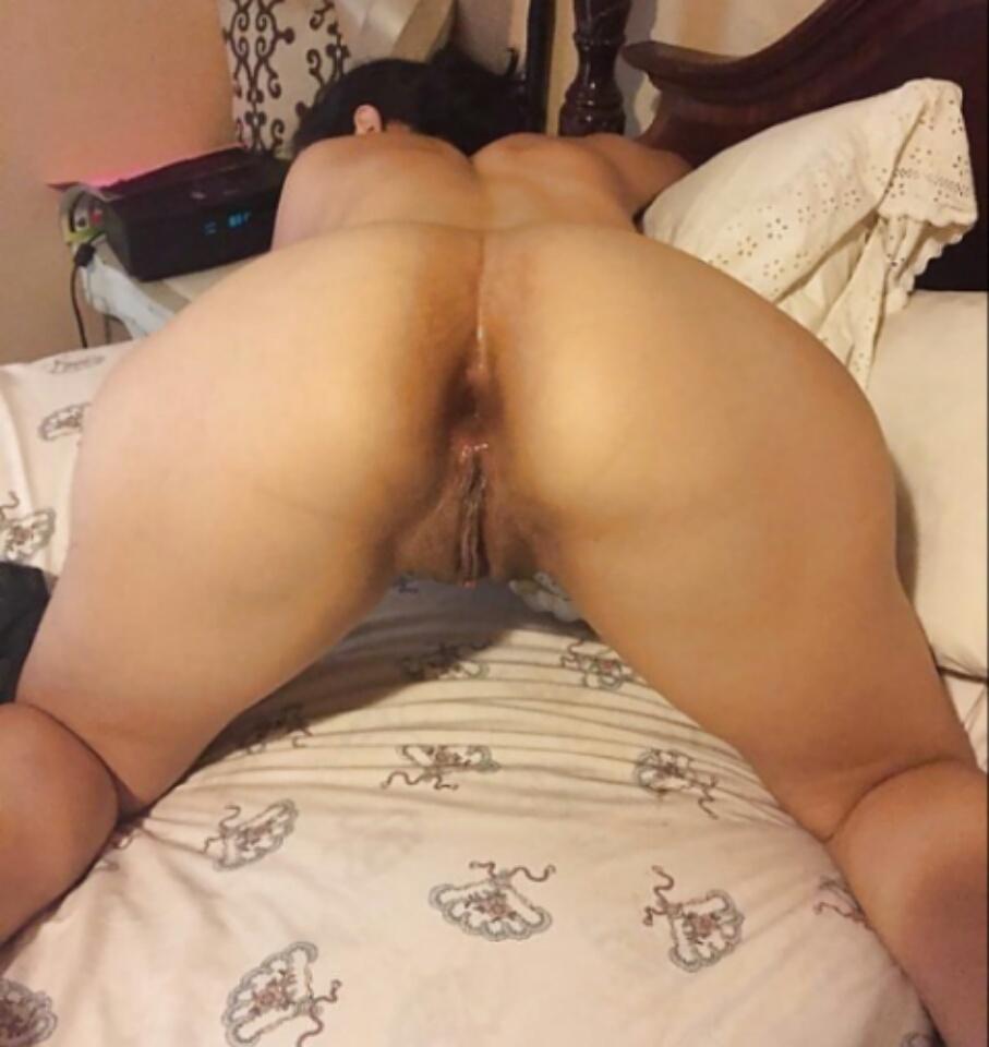 booty milf Latina