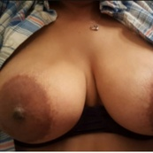 Pretty titties galore 2