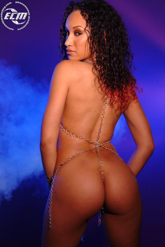 Sex Amateur Ebony
