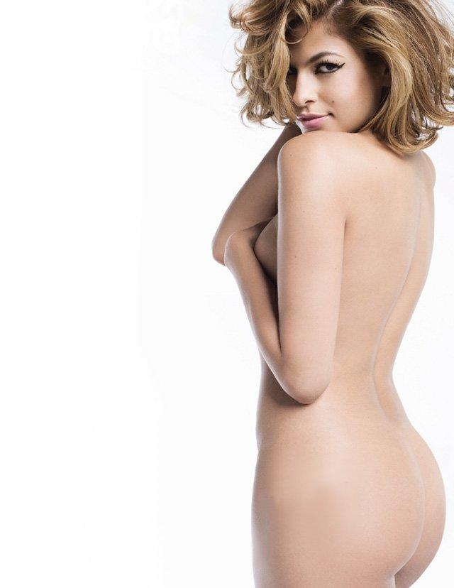 Bildergalerie sexy pantyhose