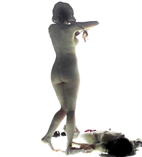 Scarlett Johansson - Shesfreaky-5991