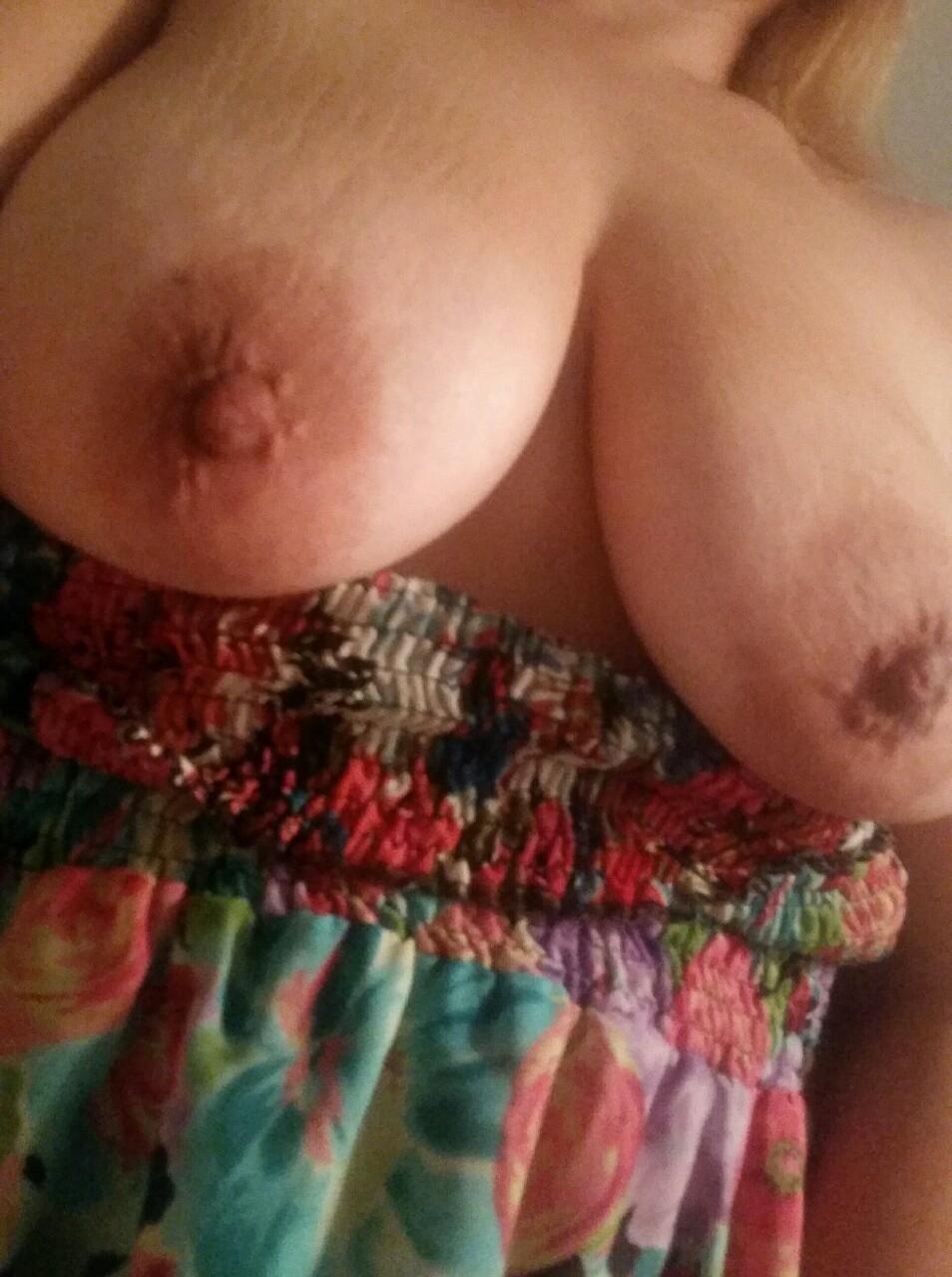 Schuchman recommends Amaturegirls sex org