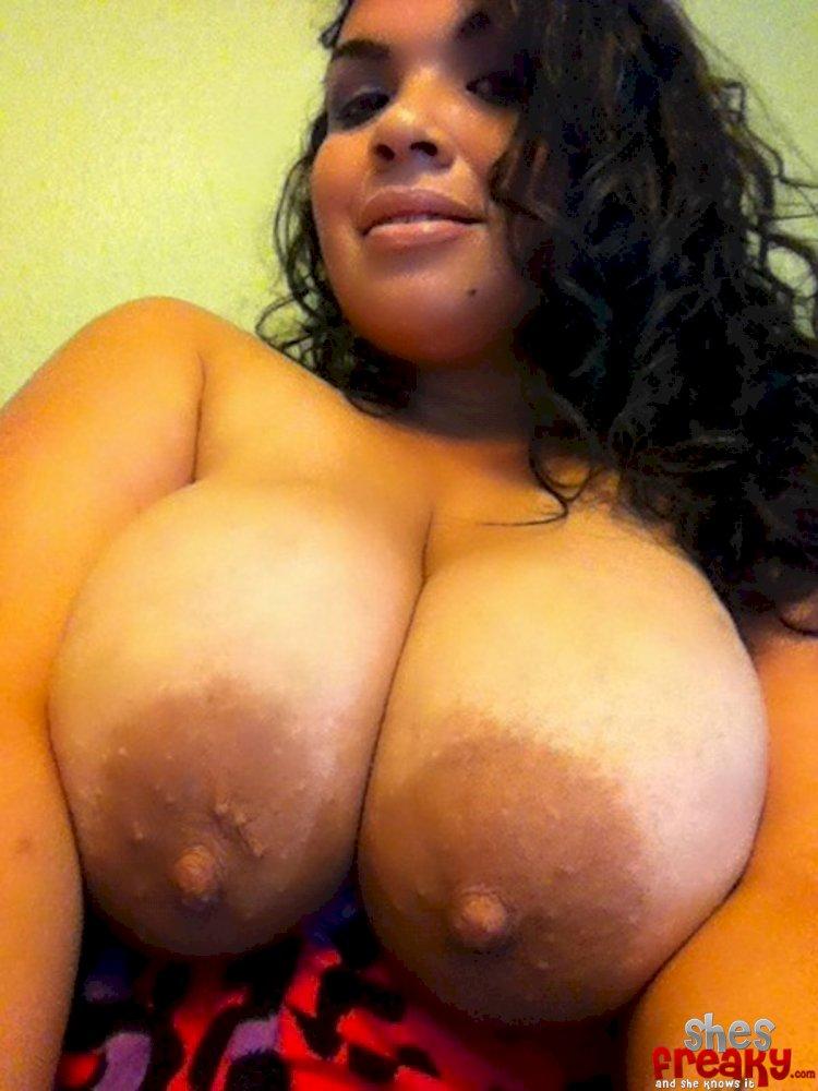 beautiful tits 40 - shesfreaky