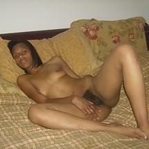 Naked freaky black pics