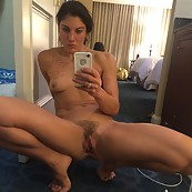 Hope solo Nude (complete)