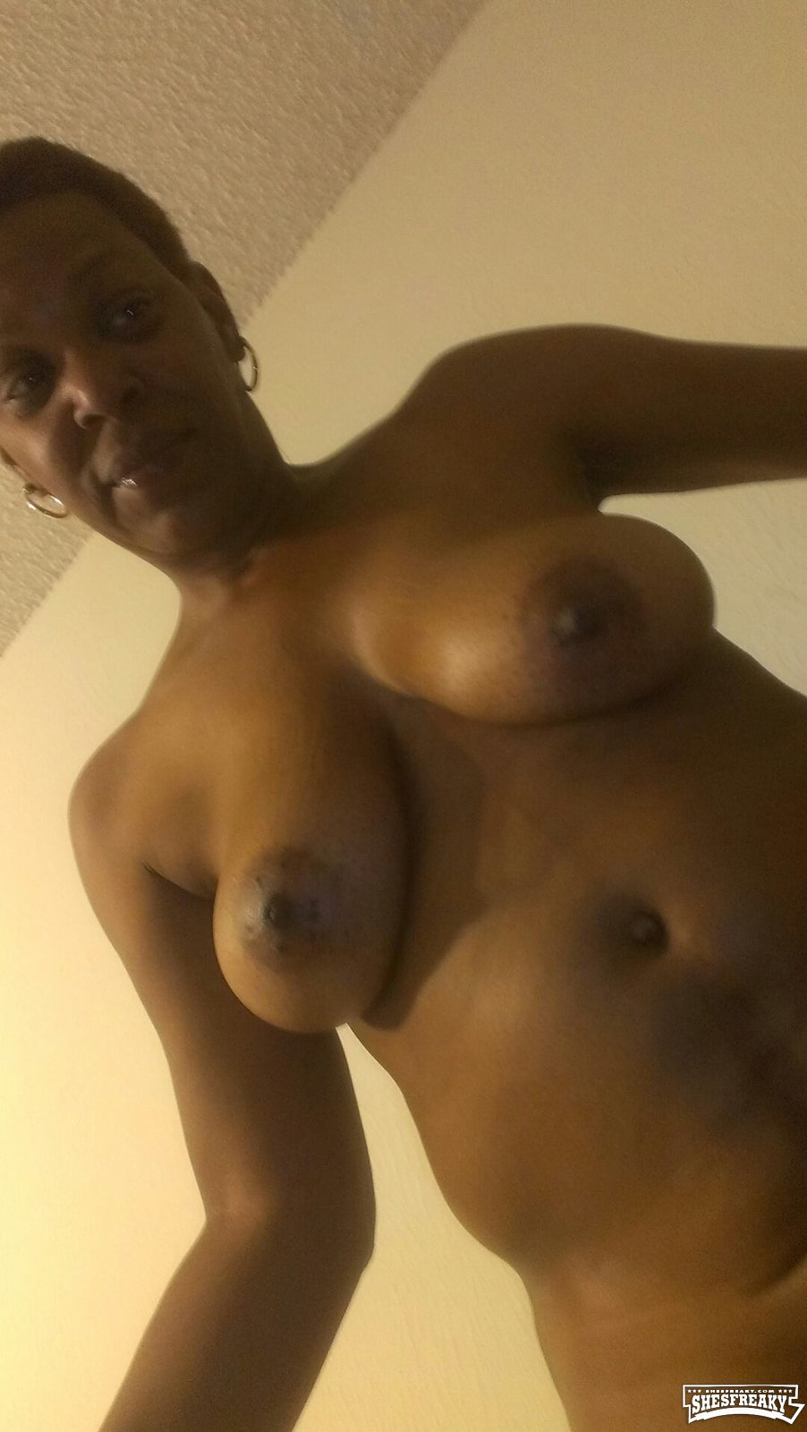 Mature In San Antonio,Tx - Shesfreaky-3635