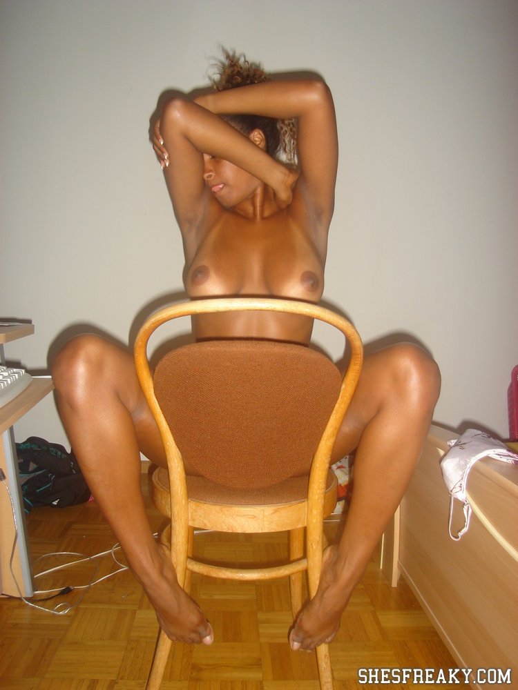Superstar Bbw Black Girls Naked Photos