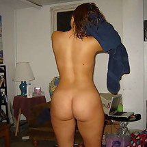Round, Phat Asses - PAWGS 43