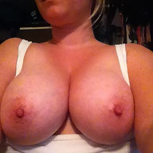 Beautiful Tits 55