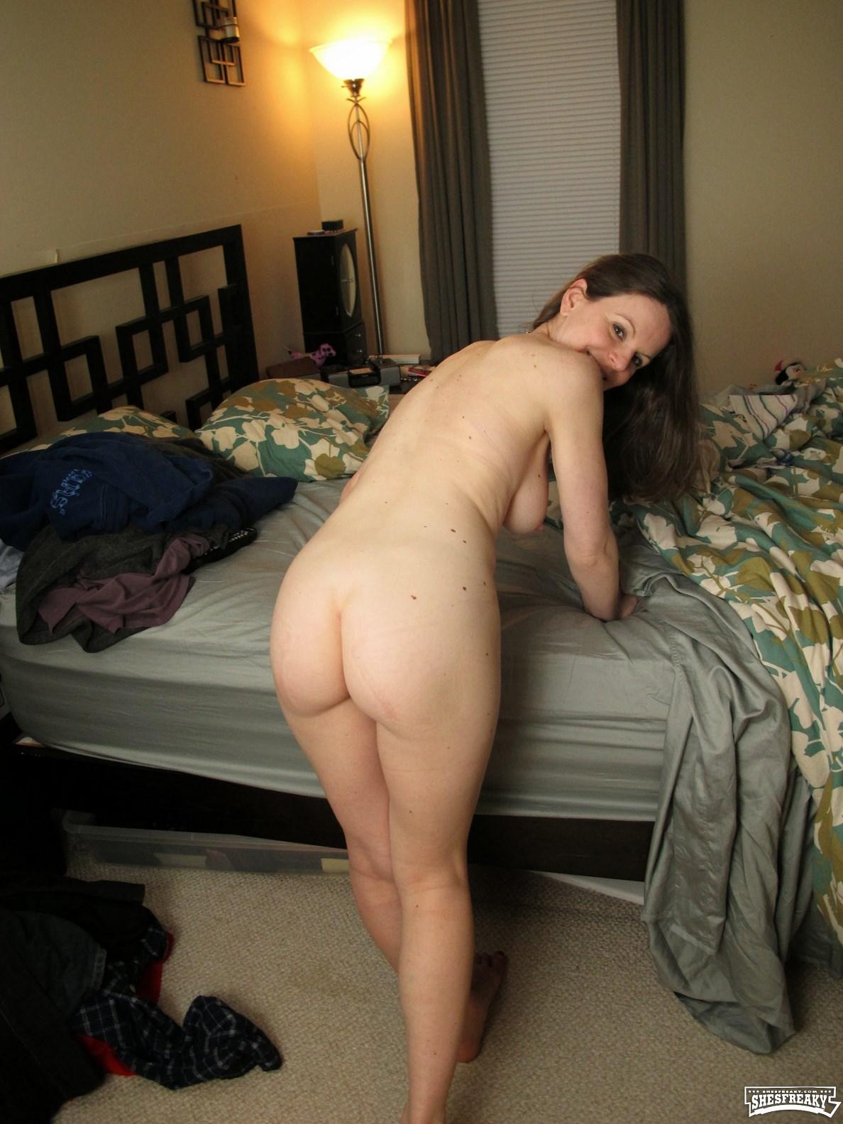 Bridget the midget photo
