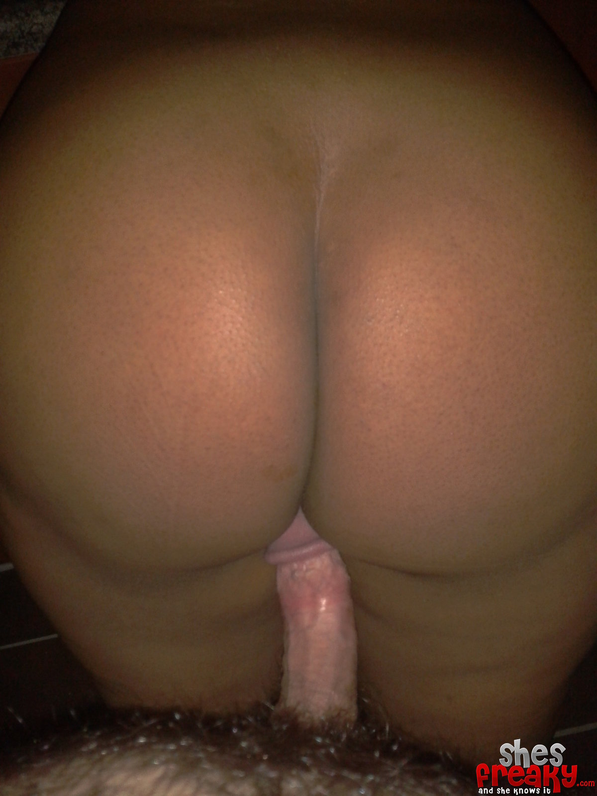 Pimps who spank their girls