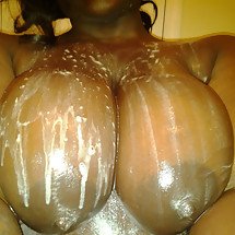 Oiled + Wet Freaks 02