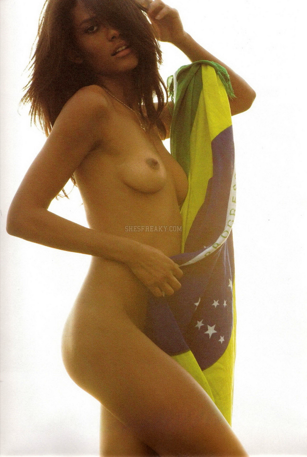 Erotic Pictures Tila tequila porn movies and pics