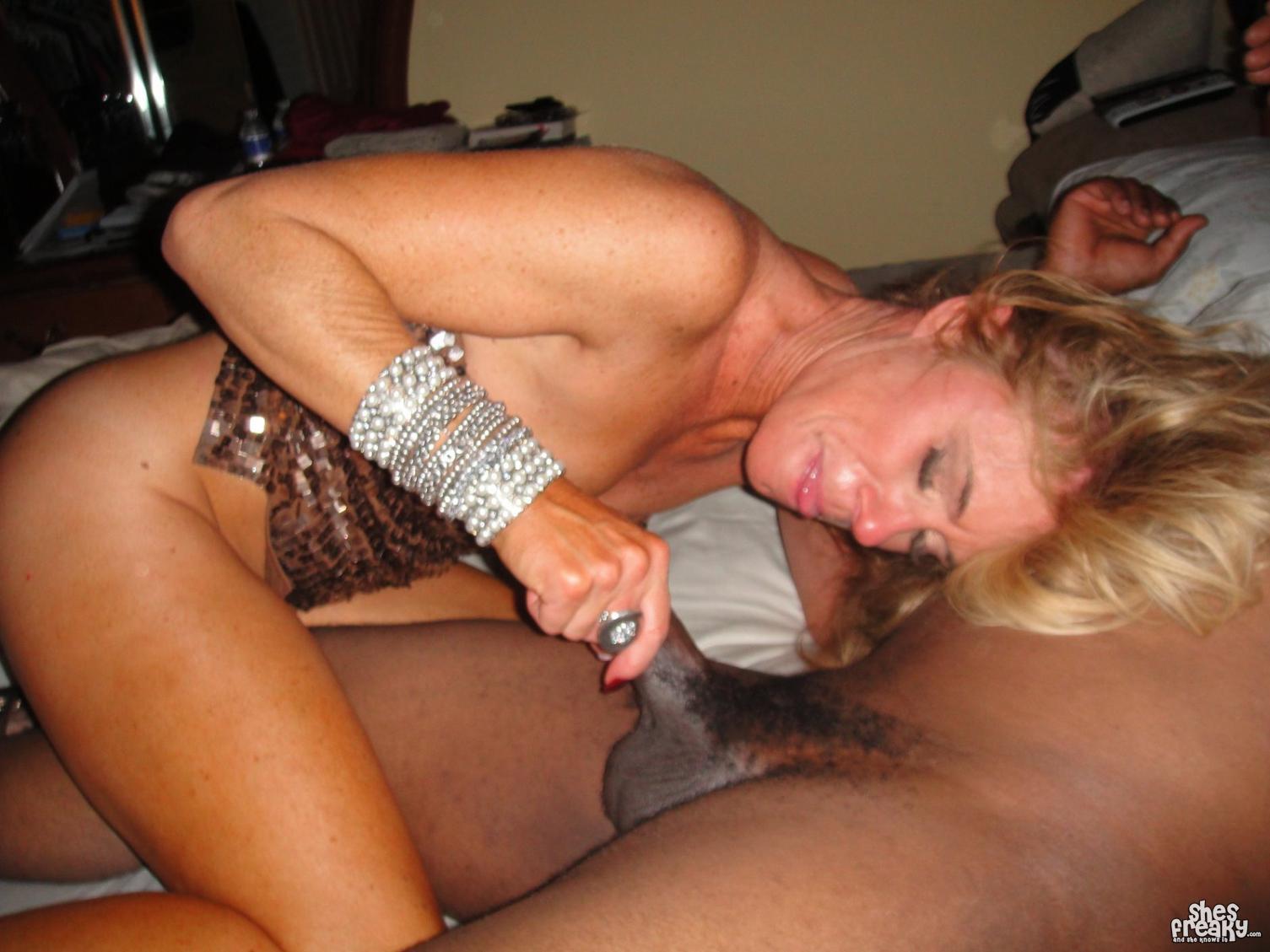 Black fuck slut wife
