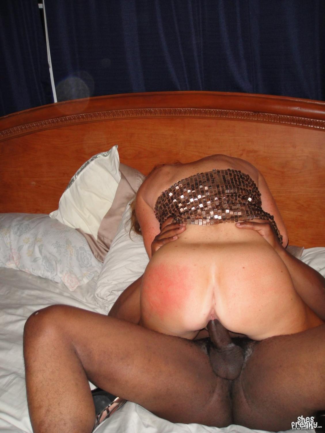 XXX photo Bdsm spanking iowa fetish
