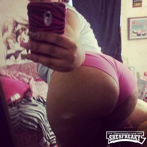 image Instagram bbw slut pt1