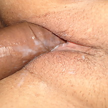 Desi wife and hasband