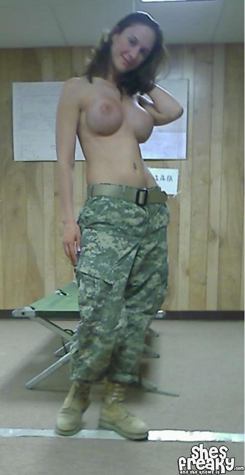 ebony Hot women naked