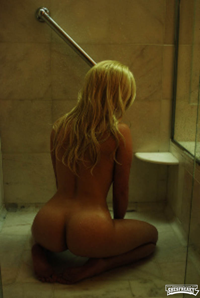 Hots Hayden Panettiere Sexy Naked Pics