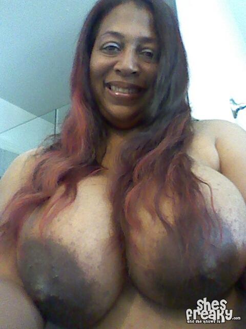 How To Elongate Nipples