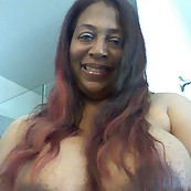 52 Year Old Sexy Big Juicy Tits